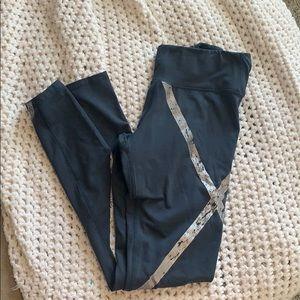 Jessica Simpson leggings